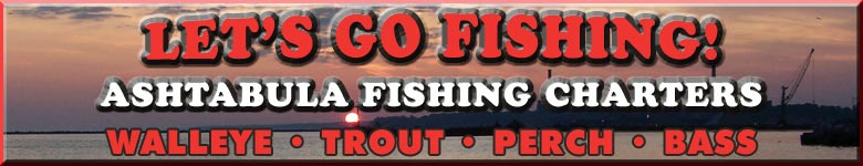 Ashtabula Sportfishing Group